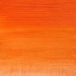 Winsor & Newton Artisan Cadmium Orange Hue