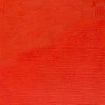 Winsor & Newton Artisan Cadmium Red Light