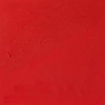 Winsor & Newton Artisan Cadmium Red Medium