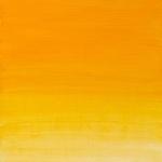 Winsor & Newton Artisan Cadmium Yellow Hue