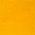 Winsor & Newton Artisan Cadmium Yellow Medium