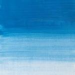 Winsor & Newton Artisan Cerulean Blue