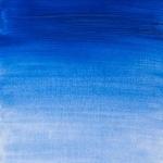 Winsor & Newton Artisan  Cobalt Blue