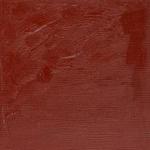 Winsor & Newton Artisan Indian Red