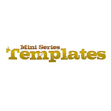 Artool Mini Series