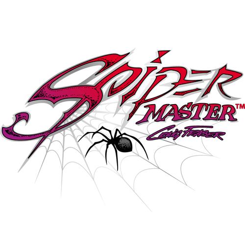 Artool Spider Master
