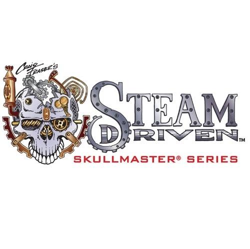 Artool Steam Driven
