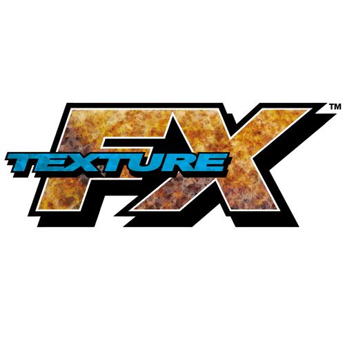 Artool Textures FX