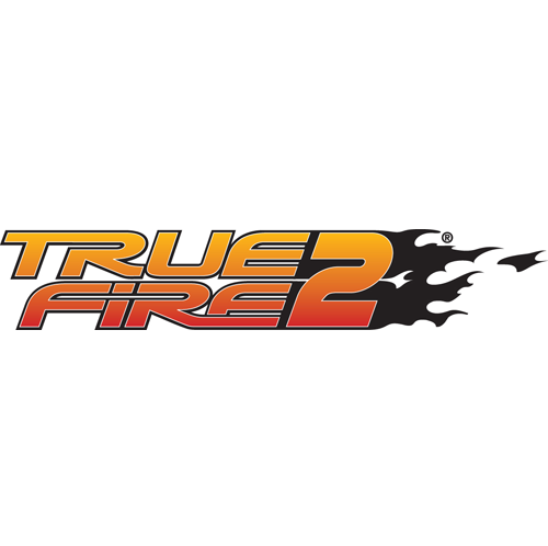 Artool True Fire 2