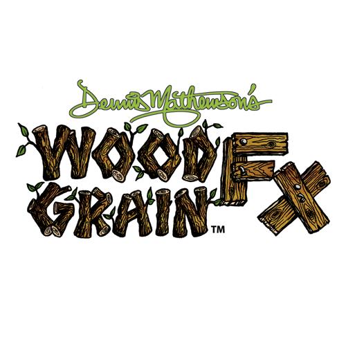 Artool Wood Grain