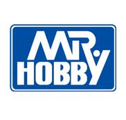Mr. Hobby (Gunze)