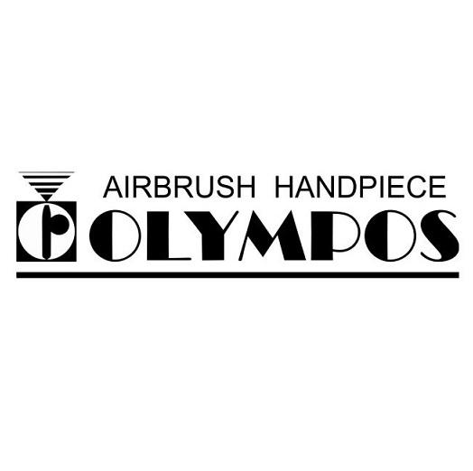 Olympos