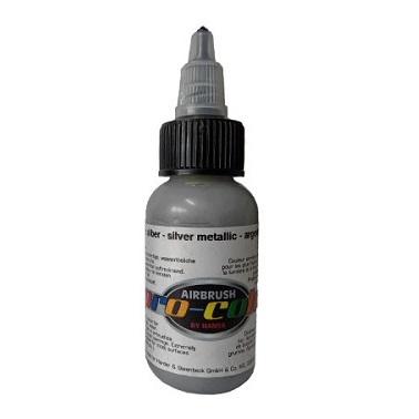 Pro-Color Metallic 30 ml.