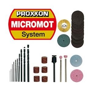 Proxxon toebehoren