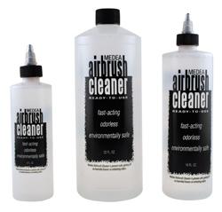 Reinigings Producten