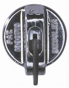 Beugler standard wheelhead #73