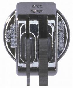 Beugler Special double wheelhead #DH43-115