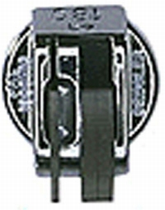 Beugler Special double wheelhead #DH43-180