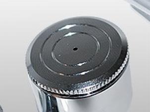 Cup Lid AB300 Deksel
