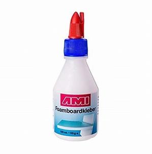 AMI Foamboardkleber 110gr.
