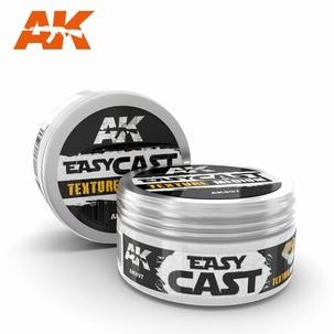 AK Easycast Texture Medium
