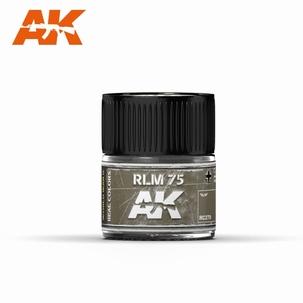 AK Real Colors RLM 75