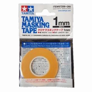 Tamiya Masking Tape 1mm