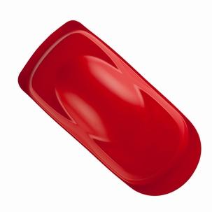 AutoBorne 6006 Sealer Red