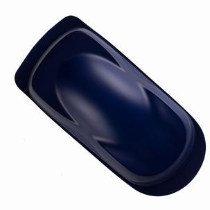 AutoBorne 6008 Sealer Blue (GS)