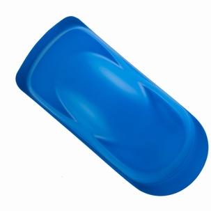 AutoBorne 6009 Sealer Process Blue