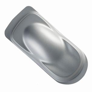 AutoBorne 6013 Sealer Silver