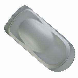 AutoBorne 6003 Sealer Grey