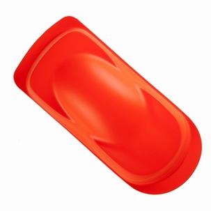 AutoBorne 6005 Sealer Orange