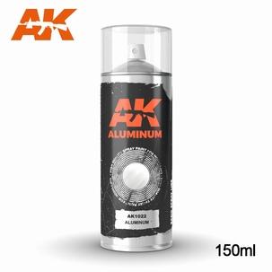 AK Aluminium