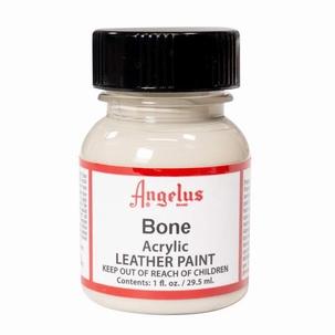 Angelus Bone 155