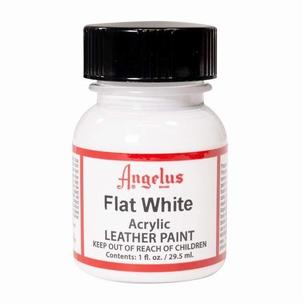 Angelus Flat White 105
