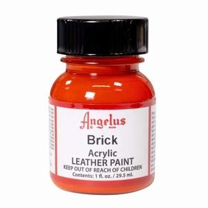 Angelus Brick 093