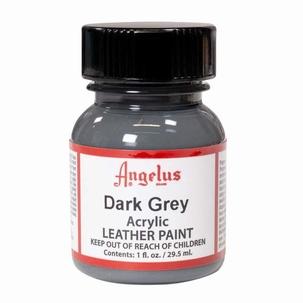 Angelus Dark Grey 080