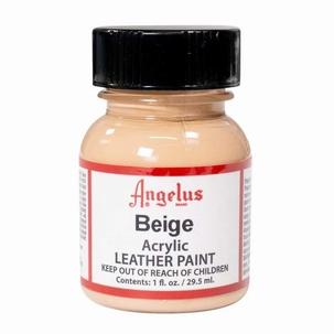 Angelus Beige 070