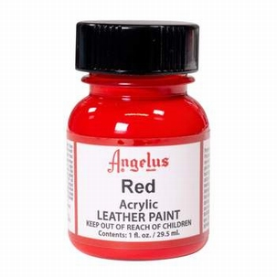Angelus Red 064