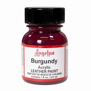 Angelus Burgundy 060