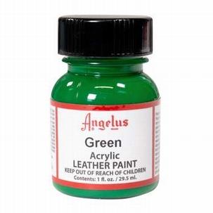 Angelus Green 050