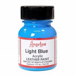 Angelus Light Blue 041