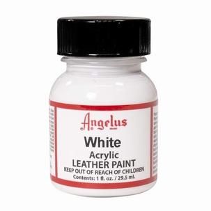 Angelus White 005