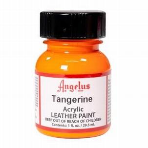 Angelus Tangerine 265