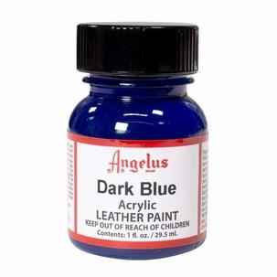 Angelus Dark Blue 179
