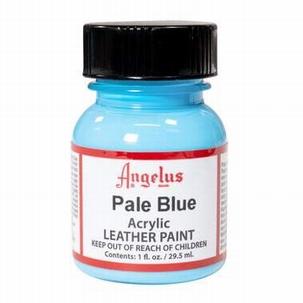 Angelus Pale Blue 176
