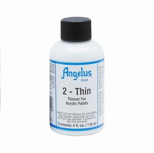 Angelus 2-Thin 118ml.