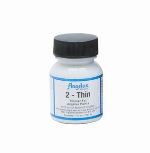Angelus 2-Thin 29,5 ml.