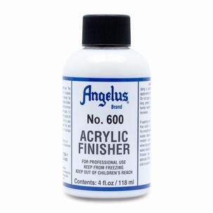 Angelus Finisher Gloss 118ml.